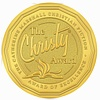 Christy Award symbol