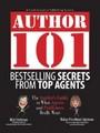 Author 101 agent