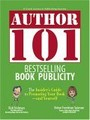 Author 101 Book Publicity