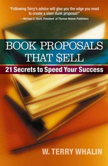 Book proposals that sell-cover image