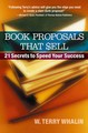 BookProposalsThatSell-small
