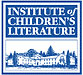 Institute-of-Children's-Lit