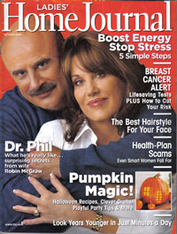 LHJ-Oct-2006-cover
