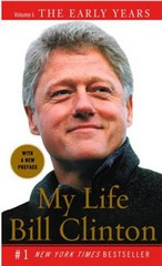 My-Life-by-Bill-Clinton-cov