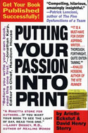 Putting-Your-Passion-cover