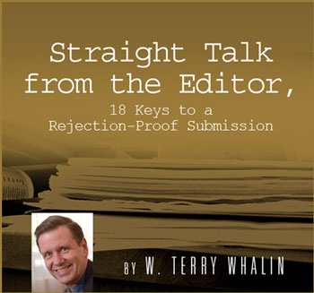 Straight-Talk-cover