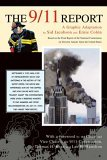 The 9-11 Report cover