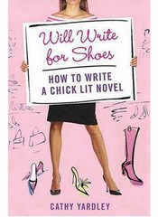 Will-Write-for-Shoes-cover